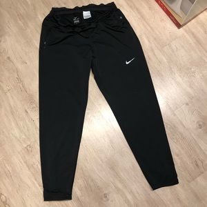 NiKe Men's Dri-Fit Running Pants